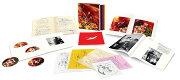 フラワーズ・イン・ザ・ダート (デラックス・エディション) (3CD+DVD)