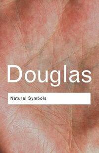 Natural_Symbols��_Explorations