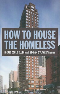 How_to_House_the_Homeless