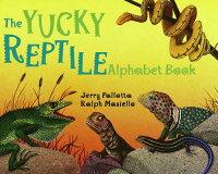 The_Yucky_Reptile_Alphabet_Boo