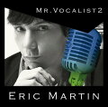 MR.VOCALIST 2