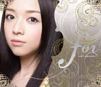 for(初回限定CD+DVD) [ 宮本笑里 ]