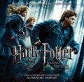 「ハリー・ポッターと死の秘宝 PART1」オリジナル・サウンドトラック