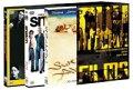 ガイ・リッチー・フィルムズ DVDボックス