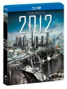 2012【Blu-rayDisc Video】