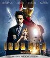 アイアンマン【Blu-rayDisc Video】