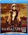 バイオハザード3【Blu-rayDisc Video】