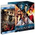 �Х����ϥ����� Blu-ray ���ڥ���롦�����ɥ�?��BOX��Blu-ray Disc Video��