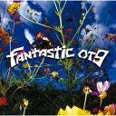Fantastic OT9 [ 奥田民生 ]...