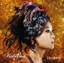 Lacrimosa(初回限定CD+DVD)