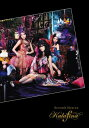 Seventh Heaven(初回限定CD+DVD)