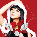 ジン ジン ジングルベル feat.Pentaphonic(期間生産限定CD+DVD)