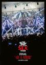 "Less Than SEX TOUR FiNAL ""帝王切開"" 日比谷野外大音楽堂 [ BiSH ]"
