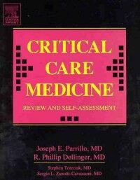 Critical_Care_Medicine_Review