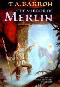 The_Mirror_of_Merlin
