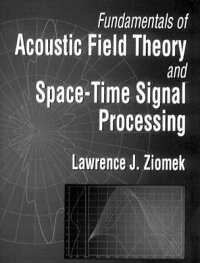 Fundamentals_of_Acoustic_Field