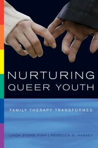 Nurturing_Queer_Youth��_Family