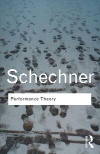Performance_Theory