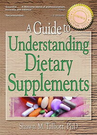 A_Guide_to_Understanding_Dieta