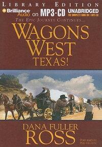 Texas��