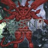 BUSIN 0 Wizardry Alternative NEO Original Soundtrack [ (ゲーム・ミュージック) ]