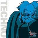20th Anniversary ロックマン1?6 Techno Arrange Ver. [ (ゲーム・ミュージック) ]