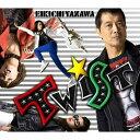 TWIST(初回限定CD+DVD) [ 矢沢永吉 ]
