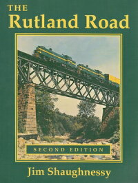 The_Rutland_Road