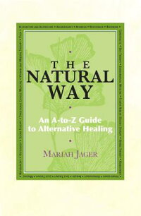 The_Natural_Way��_An_A-To-Z_Gui