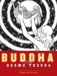 BUDDHA_��1��P��