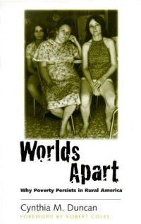 Worlds_Apart��_Why_Poverty_Pers