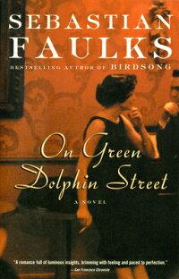 On_Green_Dolphin_Street