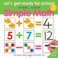 Simple_Math