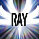 RAY [ BUMP OF CHI...