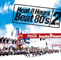 Heat_8_Hours_Beat_80��s_vol��2