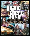 grand theft auto episodes From Liberty City 【Xbox360】