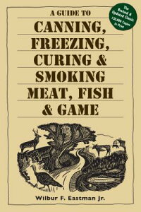 A_Guide_to_Canning��_Freezing��