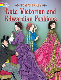 LATE_VICTORIAN_AND_EDWARDIAN_F