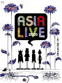 ASIALIVE 2005