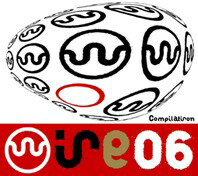 wire06_Compilation