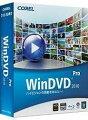 WinDVD Pro 2010 通常版