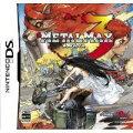 メタルマックス3