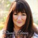 其它 - 【輸入盤】Classic Love Songs [ Rhonda Lehman ]