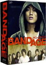 BANDAGE �o���f�C�W ���ؔ� [ �Ԑ��m ]