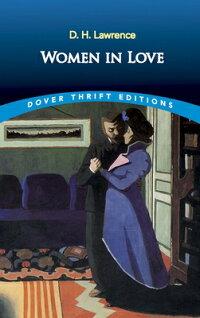 Women_in_Love