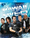 HAWAII FIVE-0 シーズン6 Blu-ray BOX【Blu-ray】 [ アレックス・オロックリン ]