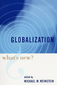 Globalization��_What��s_New��