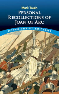 Personal_Recollections_of_Joan