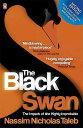 BLACK SWAN,THE(B) [ NASSIM NICHOLAS TALEB ]