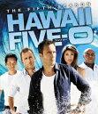 HAWAII FIVE-0 シーズン5 <トク選BOX> [ アレックス・オロックリン ]